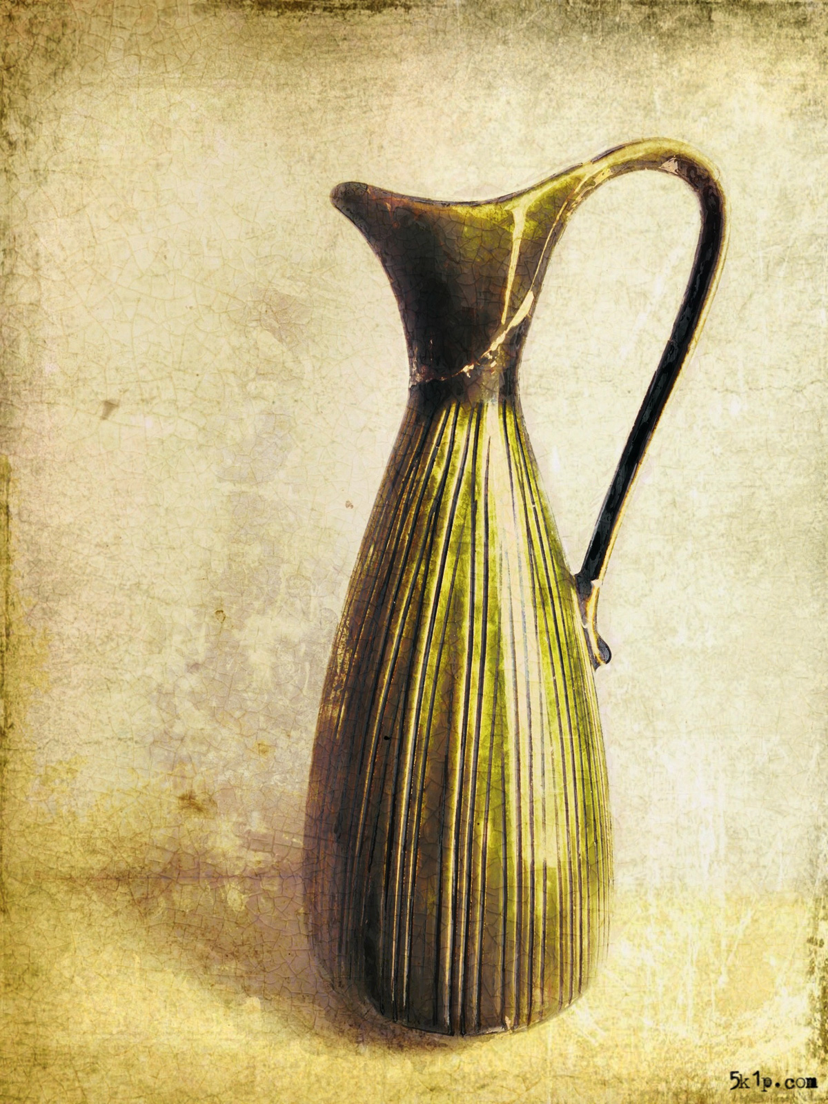 iphoneography - vase